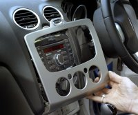 car stereo fitting, car stereos, Car stereo installation, UK